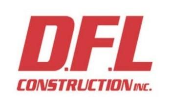 Construction D.F.L inc.