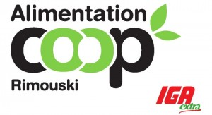 LOGO-AlimentationCoopRimouski-site-web