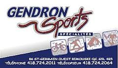 Gendron Sports