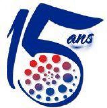 Journée 15ème anniversaire
