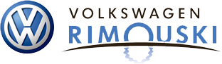 logo-volkswagen-rimouski