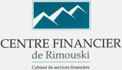 Centre financier de Rimouski, avenue Rouleau