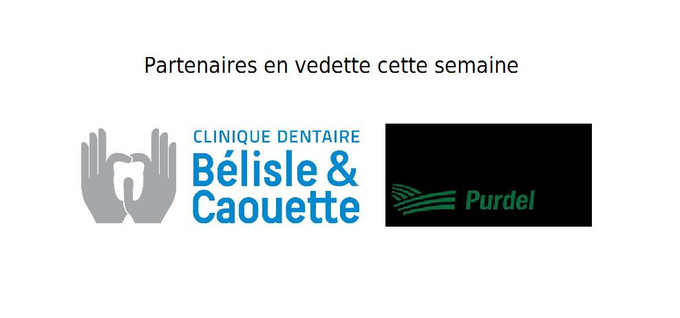 purdel_clinique_dentaire